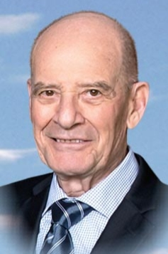 Carlo Carriero