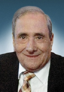 Saverio Calabretta