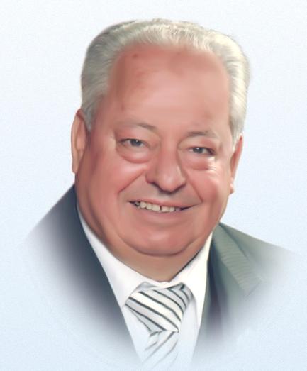Giorgio Griguolo