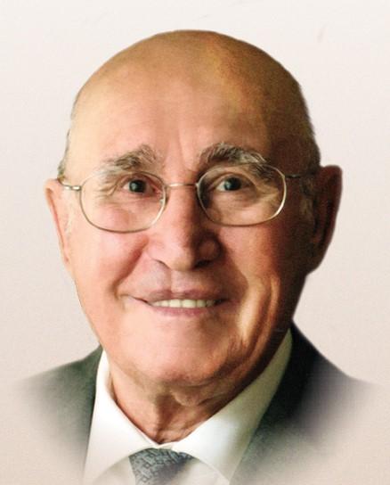 Francesco Addesso