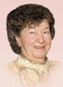 Teresa Alcaro Greco