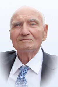 Antonino Alfano