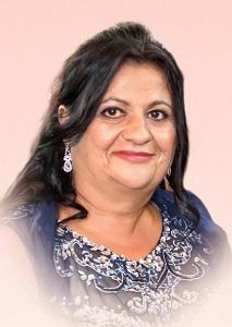 Addolorata Amicone Sabbatino