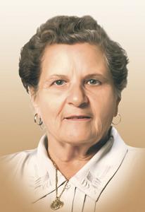 Antonietta Pasquale D'Amico