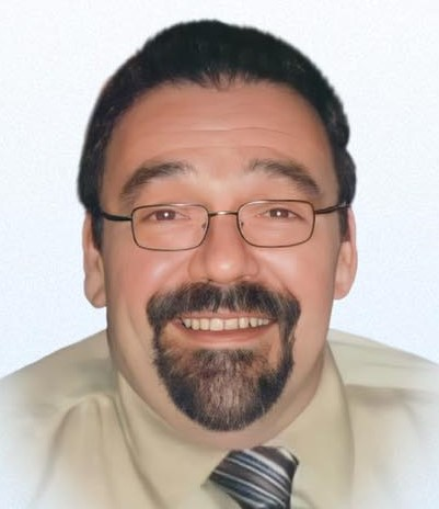 Antonino Spagnolo