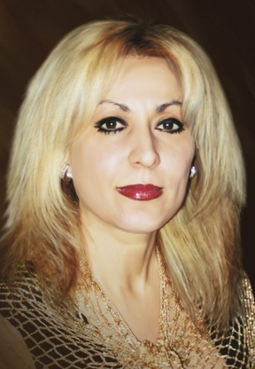 Anna Apuzzo