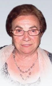 Francesca Arciresi Marcone