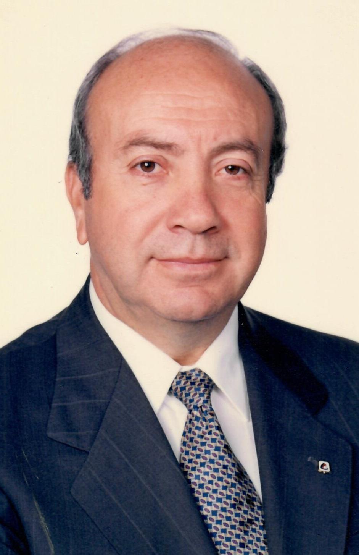 Vincenzo Arciresi