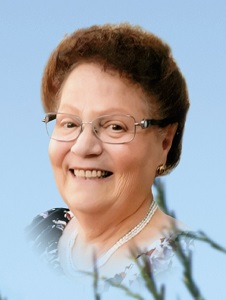Amelia Asciolla