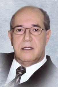 Alessandro Bartucci