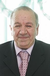 Angelo Bentivegna