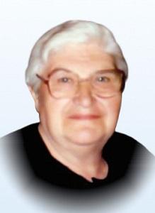 Gilda Berardi Renzelli