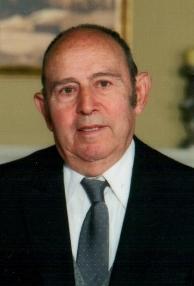 Carmine Bergantino