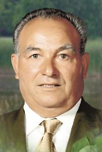 Vincenzo Berneti