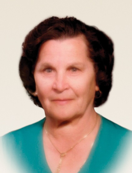 Erminia Bertone