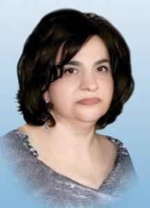 Giovanna Bertone Francischiello
