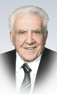Rocco Bertone
