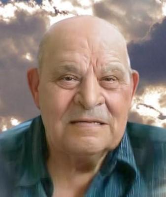 Pasquale Biello