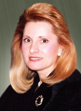 Antonina Borsellino Argento