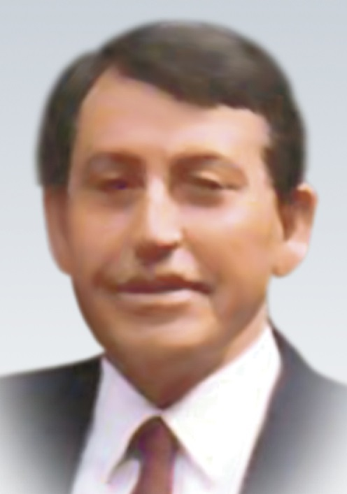 Gaspare Borsellino