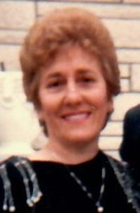 Giuseppina Borsellino