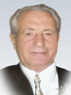 Pietro Borsellino