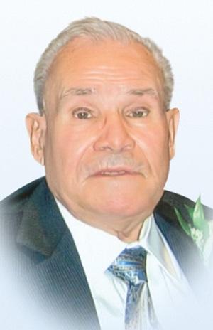 Antonio Buggemi