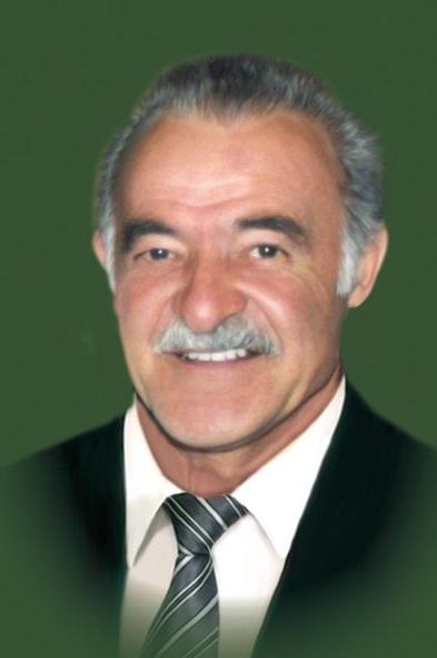 Cosimo Buttino