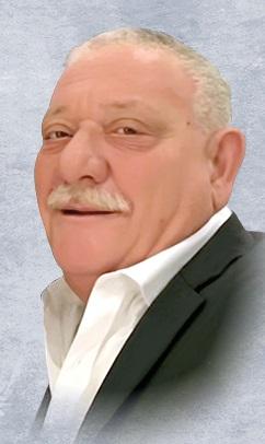 Antonino Cammisano