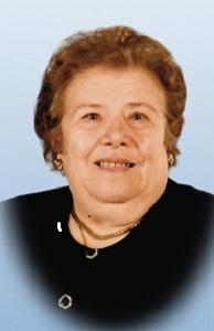 Teresa Campanelli Di Giorgio