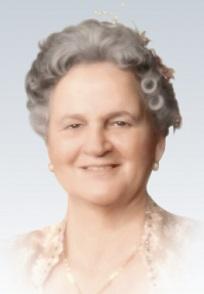 Stella Campisi Salvo