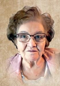 Raffaella Caporale Uva