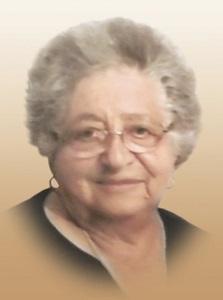 Maria Carlucci Ruscitti