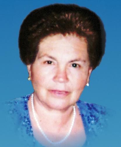 Carmela  Morello Trapani