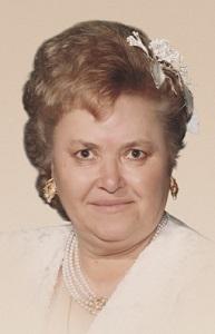 Carmela Sulano Trigilio