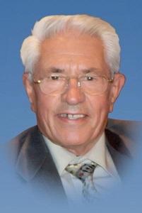 Italo Carriero
