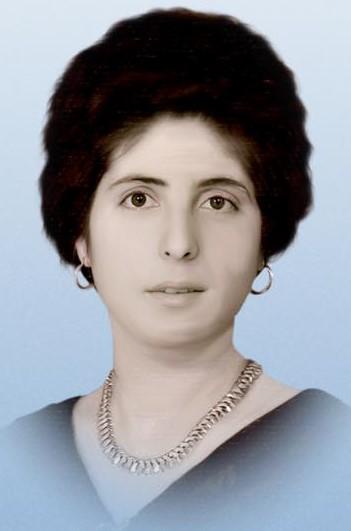 Caterina Nicosia Omobono