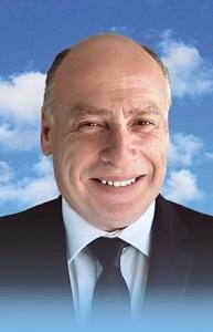 Antonio Cecere