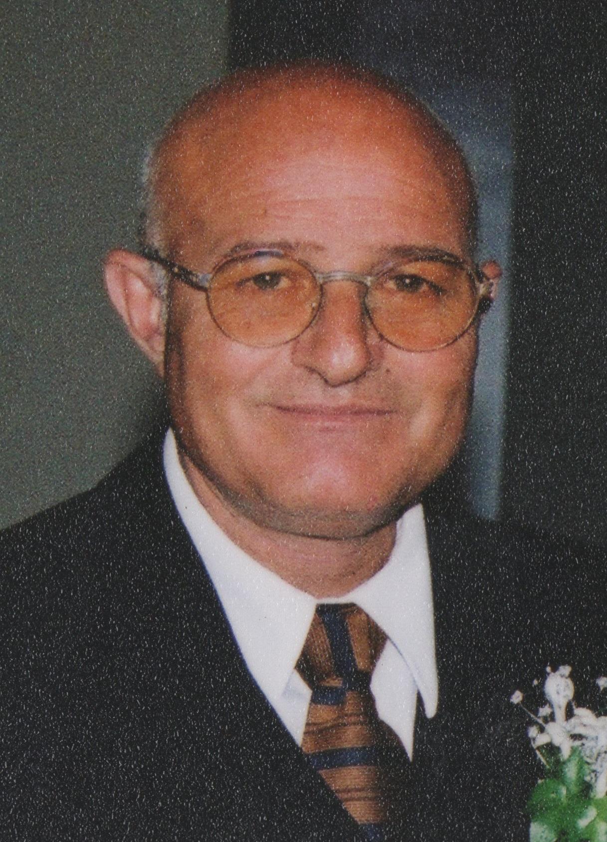 Ottavio Cefaratti