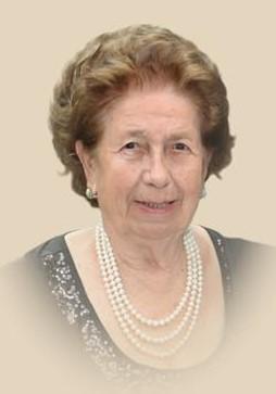 Angela Chieffo Di Iorio