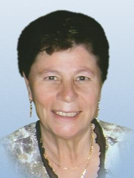 Rosina Ciancio Mamone