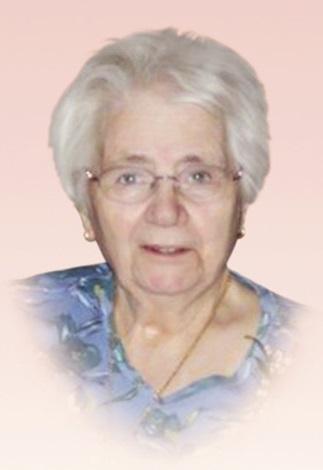 Maria Ciavattone Barbato