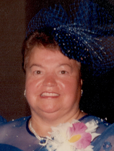 Antonina Cirasella Aquilino