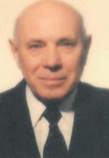 Antonio Civitella
