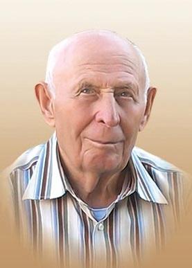 Luigi Cobuzzi