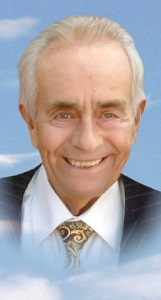 Giuseppe Coccitto