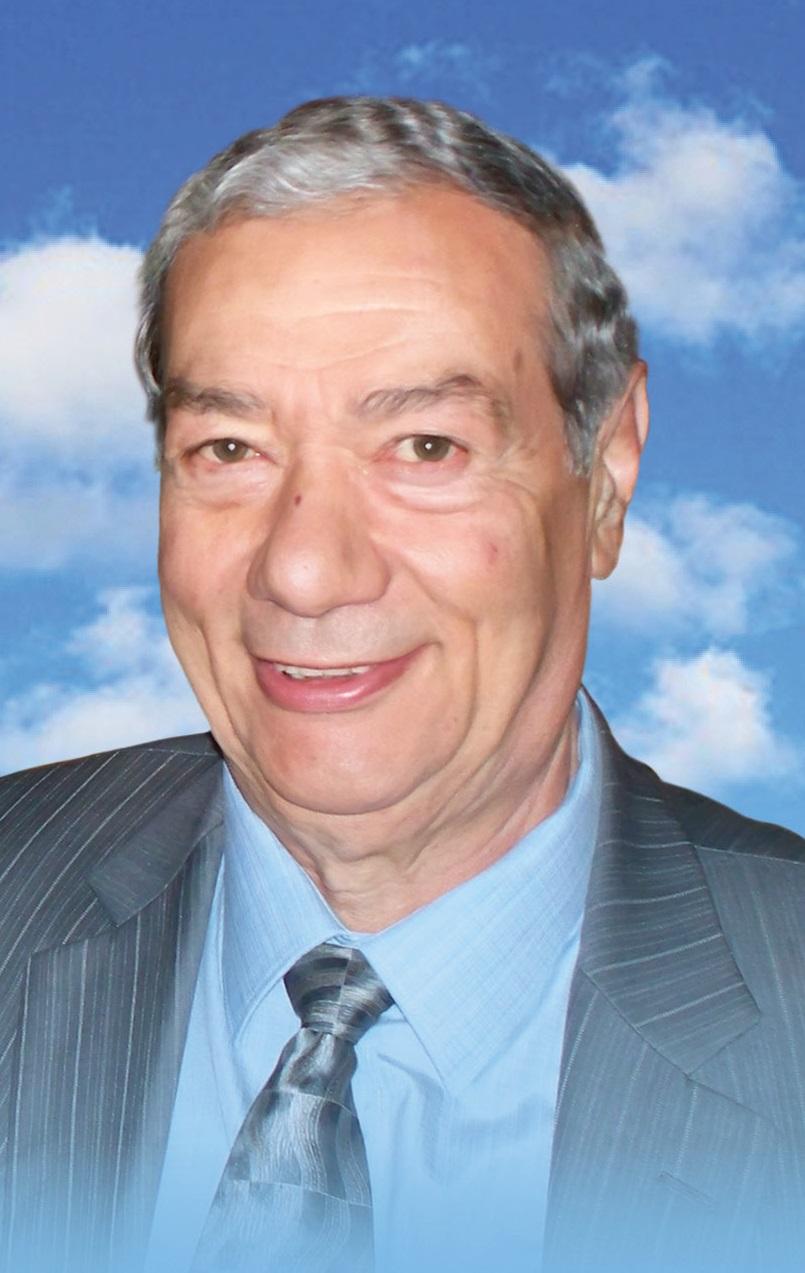 Domenico Coladonato