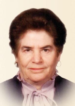 Maria Colavita Petti