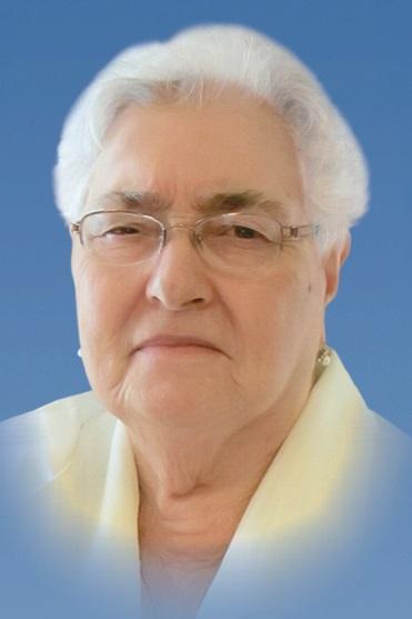 Teresa Colavita Panichella