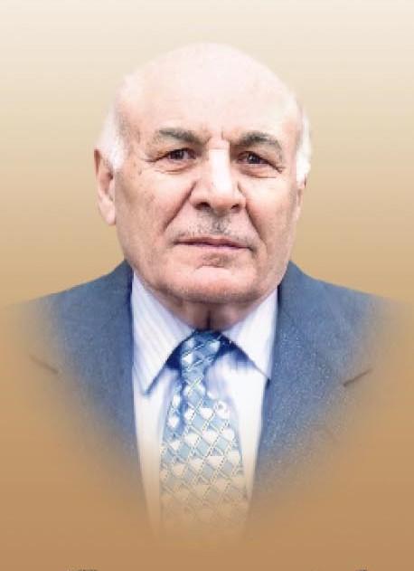 Giovanni Colozza